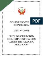 IMPUESTO_A_LOS_CANES.docx