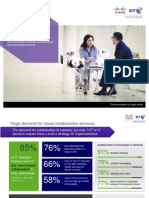 Digital Dislocation in the Workplace