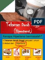 p0werpoint hipertensi penyulhan