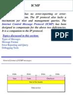 IGMP-IGCP-EC2352