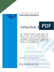 INFORME_LATINOBAROMETRO_2008.pdf