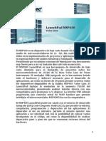 ManualLP1