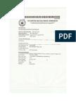 Financial Statements - WPI