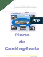 Plano_de_..