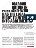 Commentary Somalia Issue Dec 2013-1!47!52