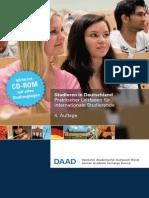 Daad Sid Brosch Aufl4 Dt 111123 Dl