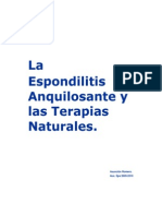La espondilitis anquilosante.pdf