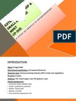 EntrepreneurSHIP & Small BUSINESS MNGT.pptx