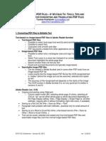 ATA-TCD 2013 TranslatingPDFfiles