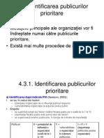 6+Descriere+Publicuri