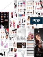 Catalogus Cosmetica