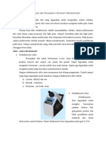 Pemeliharaan Dan Perawatan Instrumen Refraktometer