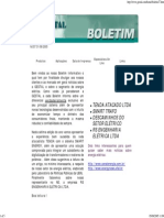 Boletim-Gestal.pdf