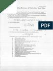 Critical Bucking Eqn.pdf