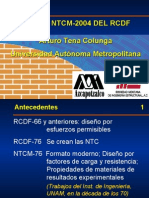 NTC2004-Puebla