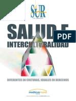El Sur 36 Web.pdf - Adobe Acrobat Professional