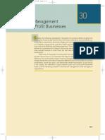 brig-fm10-WebCh30-r1(1).pdf
