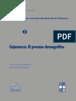 Demo Graf