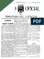 1940_Julio_09