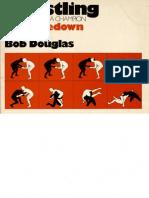 Douglas B. Wrestling The making of a Champion The Takedown.pdf