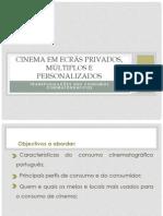 3-Transformações nos consumos cinematográficos
