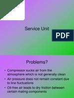 Service Unit