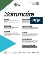 Dossier Presse_creteil_pompadour-13 Decembre 2013 PDF