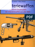 Infanteriewaffen (1918-1945). Band II.