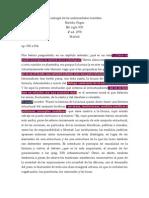 Bastide Enf mentales pp.pdf