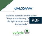 Vuforia_Guía_aprendizaje_v4