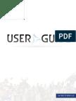 Daz Studio 4 x User Guide
