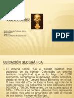 culturachim-121029203650-phpapp01