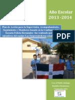 plandeaccinparalasupervisin-130908193205-