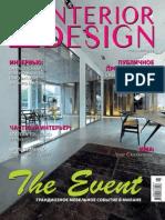 ID.+Interior+Design May+2012