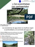 Parte3-ecosistemas acuaticos continentales.pdf