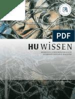 hu-wissen-6
