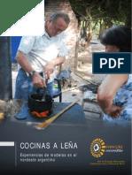 cartilla-cocina-hornos.pdf