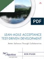 Addison.wesley.lean Agile.acceptance.test Driven.development.dec.2010