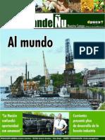 SupleÑandeÑu20131221
