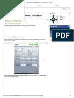 Configuración_ Ubiquiti Bullet2 como Nodo Wireless - Taringa!