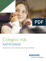 Colegios Mas Luminosos