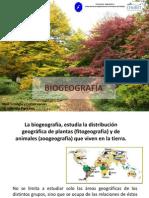 Parte2-BIOGEOGRAFÍA.pdf
