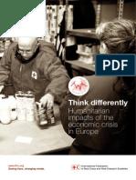 1260300-Economic Crisis Report en LR