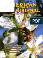 American Bee Journal 2009 04a