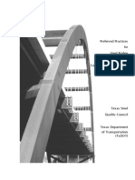 Aashto Steel_bridge Manual