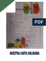 Carta Solidaria