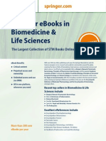 Q4153R3 PF Biomedicine Lifescience eBook Global A4 LowRes