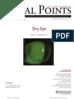 2006 FOCAL POINTS dry_eye.pdf