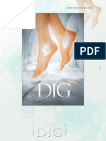 The Dig_DG