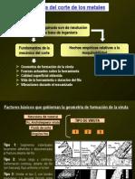 Teora del corte de los metales.pdf